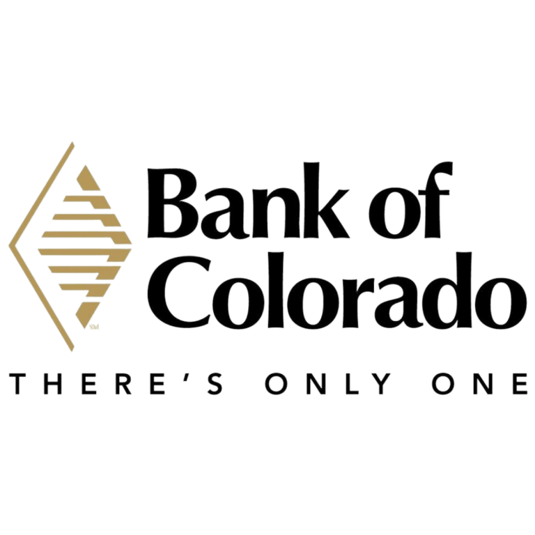 bank-of-colorado-scholarship-sponsor-music-in-the-mountains