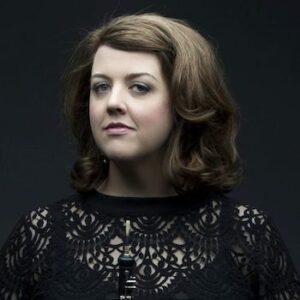 Katherine Young-Steele