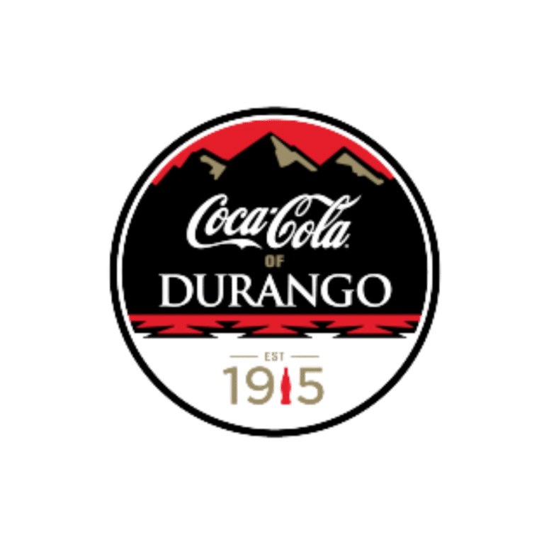 coke-durango-taste-of-music-sponsor-music-in-the-mountains