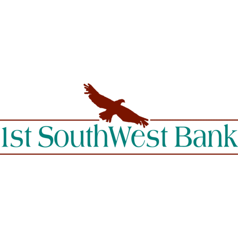 first-sw-bank-assemblies-sponsor-music-in-the-mountains