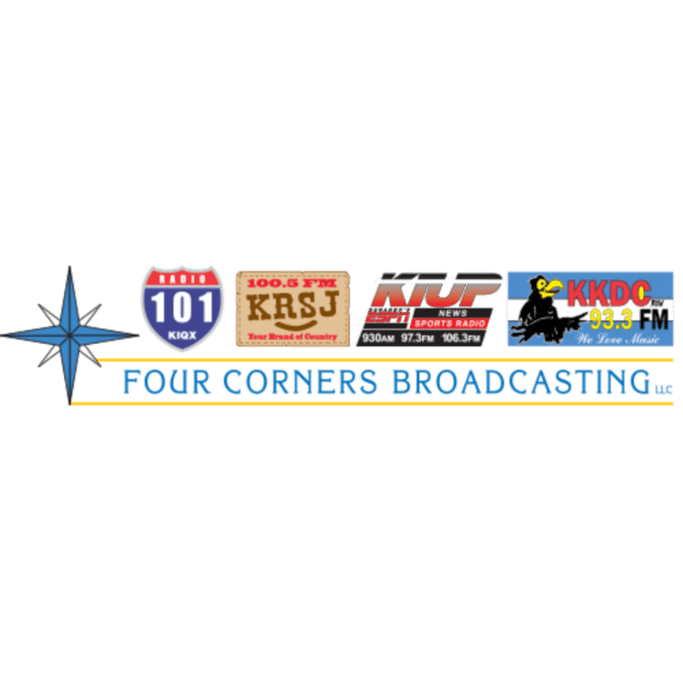 four-corners-broadcasting-family-concert-sponsor-music-in-the-mountains
